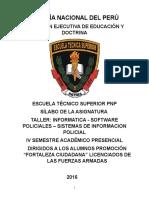 informatica EESTP PNP