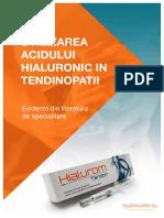 ac hialuronic