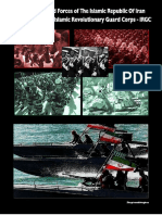 ARMED_FORCES_OF_THE_ISLAMIC_REPUBLIC_OF.pdf
