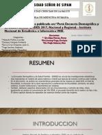 ANALISIS DE INDICADORES.pptx