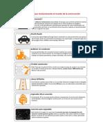 tecnologías que revolucionarán el mundo de la construcción.docx