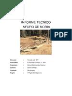 INFORME DE NORIA.docx