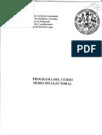 programa curso derecho electoral.pdf