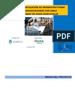 01. PROYECTO CABLE ESTRUCTURADO SEDES MPALES..pdf