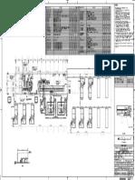 A29-P-EDT-VA-238354-001_00-03-03.pdf