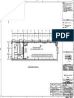 A29-P-LTG-VA-240416-003_00.pdf
