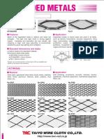 Expandedmetals.pdf