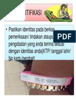 SKP 1