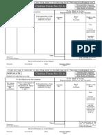 CHALLAN FORM No.32-A.pdf