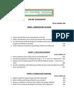 ONLINE ASSINGMENT FOR ONLINE ECCEd. STUDENT.pdf