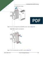 User-Manual-3-1168077