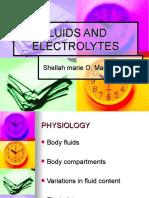 Fluids-Electrolytes.ppt