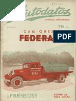 Autodatos (Madrid) 13. 2-1935