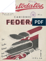 Autodatos (Madrid) 22. 11-1935