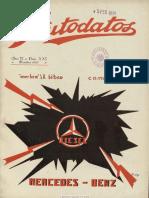 Autodatos (Madrid) 21. 10-1935