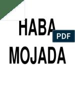 HABA MOJADA.pdf