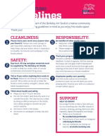 Studio Guidelines.pdf