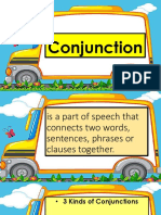 Coordinating Conjunctions.pptx