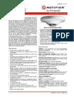 237875662-Detector-de-Calor-Fst-851.pdf