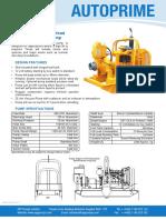 HH150-PDS