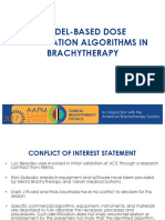 MBDCA.pdf