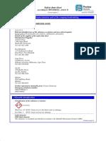Calcium Hydroxide Lime-2017 (1)