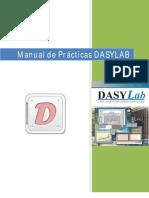 Manual de Practicas Dasylab