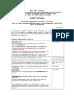 Draft Notification R2 13.07.2019 v4