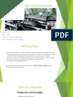 ppt1-160531103221.pdf