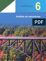 244286957 Analisis de Armaduras PDF