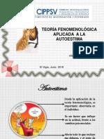 teroria fenomenologica aplicada a la autoestima (2).pptx