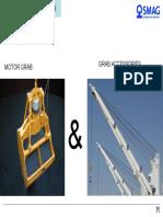 SMAG-Grab-88912071-New-01-Mzg-s3-Ng30-Service.pdf