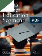 Higher_Education_Segment.pdf