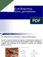 Clase-5a-Carbohidratos (3).pptx