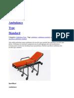 Standar_Ambulance.docx