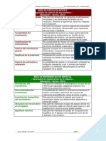 Areas y Variables Tareas.pdf