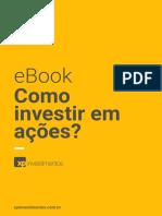 ebook-acoes.pdf