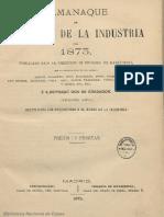 Almanaque de El Museo de la industria. 1873.pdf