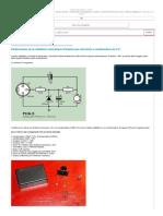 Adattatore Phantom 48V - Electret 5V.pdf