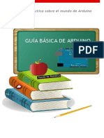 Libro Kit Basico MUY BUENO