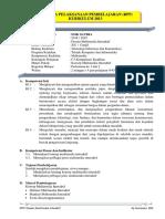 (RPP Desain) - 11 - RPP KD-01