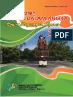 Kabupaten Ngawi Dalam Angka 2018.pdf