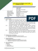 (RPP Desain) - 11 - RPP KD-02