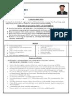 NAMEER-RESUME  (1).pdf