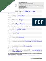 040 Propiedad Intelectual e Industrial
