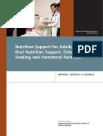 Full Guideline PDF 194889853