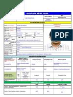 SAMPLE _ MOE _ COVER_ Mathematics_JOICE ZACHARIAS_MOE COVER FORM.docx