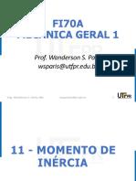 mec11.pdf