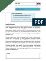 BAB 1 Pengertian Pendidikan Islam.pdf