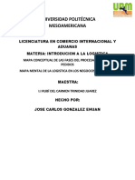 JOSE CARLOS MAPA.docx